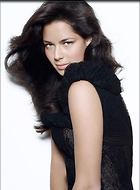 Celebrity Photo: Ana Ivanovic 729x988   68 kb Viewed 20 times @BestEyeCandy.com Added 353 days ago