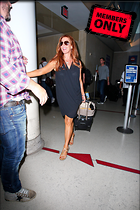 Celebrity Photo: Poppy Montgomery 2592x3888   1.9 mb Viewed 10 times @BestEyeCandy.com Added 994 days ago