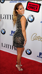 Celebrity Photo: Adrienne Bailon 2850x5009   1.7 mb Viewed 4 times @BestEyeCandy.com Added 479 days ago