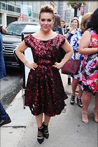 Celebrity Photo: Alyssa Milano 2100x3150   1,023 kb Viewed 37 times @BestEyeCandy.com Added 536 days ago