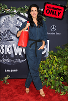 Celebrity Photo: Angie Harmon 2850x4229   2.1 mb Viewed 9 times @BestEyeCandy.com Added 767 days ago