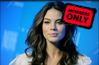 Celebrity Photo: Michelle Monaghan 4256x2832   2.5 mb Viewed 5 times @BestEyeCandy.com Added 696 days ago