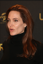 Celebrity Photo: Angelina Jolie 3248x4872   952 kb Viewed 201 times @BestEyeCandy.com Added 929 days ago