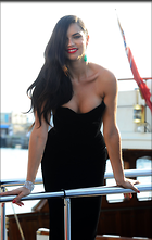Celebrity Photo: Adriana Lima 2198x3463   566 kb Viewed 436 times @BestEyeCandy.com Added 646 days ago