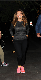 Celebrity Photo: Kelly Brook 2200x4312   1,030 kb Viewed 15 times @BestEyeCandy.com Added 243 days ago