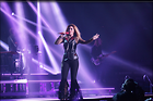 Celebrity Photo: Shania Twain 2048x1365   425 kb Viewed 221 times @BestEyeCandy.com Added 662 days ago