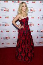 Celebrity Photo: Annasophia Robb 1238x1860   289 kb Viewed 55 times @BestEyeCandy.com Added 605 days ago