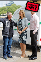 Celebrity Photo: Amanda Holden 3456x5184   4.8 mb Viewed 5 times @BestEyeCandy.com Added 1078 days ago