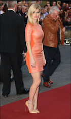 Celebrity Photo: Alice Eve 1787x3000   529 kb Viewed 450 times @BestEyeCandy.com Added 623 days ago