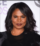 Celebrity Photo: Nia Long 3093x3600   913 kb Viewed 131 times @BestEyeCandy.com Added 442 days ago