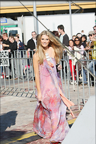 Celebrity Photo: Delta Goodrem 1600x2400   1.1 mb Viewed 55 times @BestEyeCandy.com Added 967 days ago