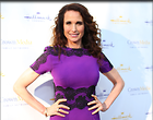 Celebrity Photo: Andie MacDowell 3000x2358   544 kb Viewed 93 times @BestEyeCandy.com Added 1011 days ago