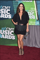 Celebrity Photo: Sara Evans 2000x3000   758 kb Viewed 286 times @BestEyeCandy.com Added 1014 days ago