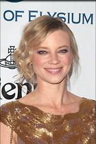 Celebrity Photo: Amy Smart 2006x3000   614 kb Viewed 86 times @BestEyeCandy.com Added 365 days ago
