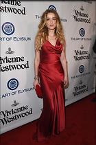 Celebrity Photo: Amber Heard 680x1024   171 kb Viewed 64 times @BestEyeCandy.com Added 357 days ago