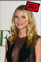 Celebrity Photo: Gwyneth Paltrow 4080x6144   3.5 mb Viewed 18 times @BestEyeCandy.com Added 743 days ago