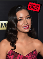 Celebrity Photo: Christian Serratos 2163x3000   2.7 mb Viewed 2 times @BestEyeCandy.com Added 506 days ago
