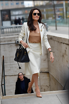 Celebrity Photo: Angelina Jolie 2737x4113   616 kb Viewed 106 times @BestEyeCandy.com Added 683 days ago