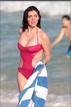 Celebrity Photo: Brittny Gastineau 2400x3600   552 kb Viewed 124 times @BestEyeCandy.com Added 487 days ago