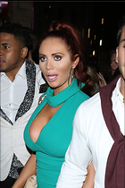Celebrity Photo: Amy Childs 1314x1971   259 kb Viewed 27 times @BestEyeCandy.com Added 318 days ago