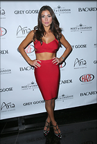 Celebrity Photo: Arianny Celeste 1934x2889   375 kb Viewed 255 times @BestEyeCandy.com Added 1055 days ago