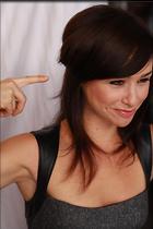 Celebrity Photo: Danielle Harris 600x900   45 kb Viewed 200 times @BestEyeCandy.com Added 1086 days ago