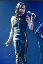 Celebrity Photo: Andrea Corr 1470x2210   261 kb Viewed 197 times @BestEyeCandy.com Added 535 days ago