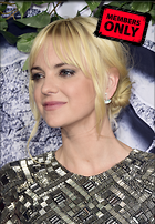 Celebrity Photo: Anna Faris 1708x2460   2.5 mb Viewed 2 times @BestEyeCandy.com Added 586 days ago