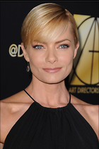 Celebrity Photo: Jaime Pressly 2136x3216   632 kb Viewed 146 times @BestEyeCandy.com Added 683 days ago