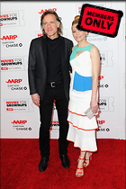 Celebrity Photo: Elizabeth Banks 2014x3027   1.9 mb Viewed 11 times @BestEyeCandy.com Added 1017 days ago