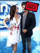 Celebrity Photo: Ashley Judd 2304x3012   1.5 mb Viewed 3 times @BestEyeCandy.com Added 970 days ago