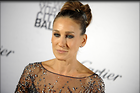 Celebrity Photo: Sarah Jessica Parker 4252x2835   588 kb Viewed 82 times @BestEyeCandy.com Added 211 days ago