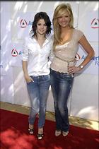 Celebrity Photo: Nancy Odell 399x600   76 kb Viewed 69 times @BestEyeCandy.com Added 3 years ago