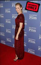 Celebrity Photo: Elizabeth Banks 1921x3000   3.1 mb Viewed 7 times @BestEyeCandy.com Added 824 days ago