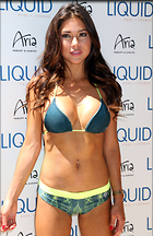 Celebrity Photo: Arianny Celeste 1945x3000   628 kb Viewed 289 times @BestEyeCandy.com Added 1081 days ago