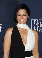 Celebrity Photo: Camila Alves 16 Photos Photoset #307163 @BestEyeCandy.com Added 623 days ago