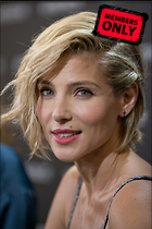 Celebrity Photo: Elsa Pataky 3267x4900   6.7 mb Viewed 5 times @BestEyeCandy.com Added 1076 days ago