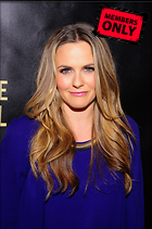 Celebrity Photo: Alicia Silverstone 2136x3216   2.9 mb Viewed 12 times @BestEyeCandy.com Added 859 days ago