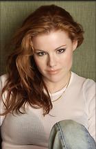 Celebrity Photo: Kathleen Robertson 1653x2560   1,038 kb Viewed 137 times @BestEyeCandy.com Added 414 days ago