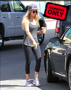 Celebrity Photo: Ashley Tisdale 2376x3000   7.9 mb Viewed 8 times @BestEyeCandy.com Added 734 days ago