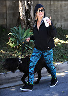 Celebrity Photo: Jennie Garth 2349x3300   1,029 kb Viewed 103 times @BestEyeCandy.com Added 967 days ago
