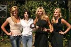 Celebrity Photo: Nancy Odell 600x396   128 kb Viewed 41 times @BestEyeCandy.com Added 3 years ago