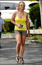 Celebrity Photo: Britney Spears 2100x3254   987 kb Viewed 609 times @BestEyeCandy.com Added 1006 days ago