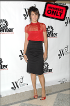 Celebrity Photo: Jennifer Beals 1993x3000   1.3 mb Viewed 7 times @BestEyeCandy.com Added 666 days ago