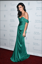 Celebrity Photo: Angie Harmon 1667x2500   429 kb Viewed 98 times @BestEyeCandy.com Added 678 days ago