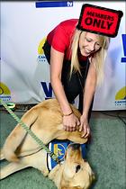 Celebrity Photo: Jodie Sweetin 4511x6758   3.5 mb Viewed 13 times @BestEyeCandy.com Added 3 years ago