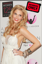 Celebrity Photo: Delta Goodrem 3264x4896   2.8 mb Viewed 3 times @BestEyeCandy.com Added 1023 days ago