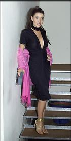 Celebrity Photo: Dannii Minogue 1244x2445   285 kb Viewed 408 times @BestEyeCandy.com Added 965 days ago