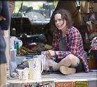 Celebrity Photo: Ellen Page 3204x2880   1.2 mb Viewed 43 times @BestEyeCandy.com Added 937 days ago