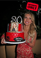 Celebrity Photo: Audrina Patridge 2210x3120   1.5 mb Viewed 4 times @BestEyeCandy.com Added 717 days ago